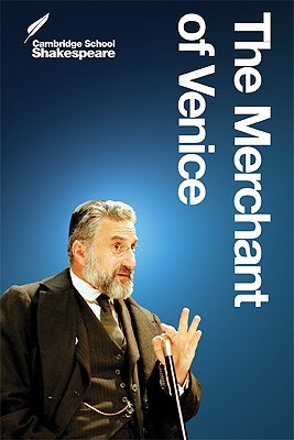 The Merchant of Venice (2005)