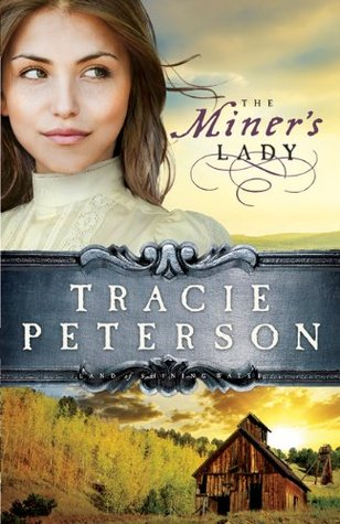 The Miner's Lady (2013)
