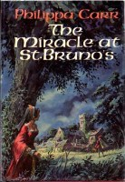 The Miracle at St. Bruno's (1981)