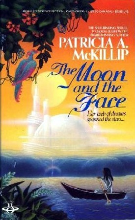The Moon and the Face (1985)