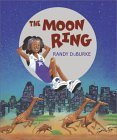 The Moon Ring (2002) by Randy DuBurke