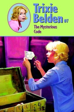 The Mysterious Code (2004)