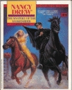 The Mystery of the Masked Rider (1992) by Carolyn Keene