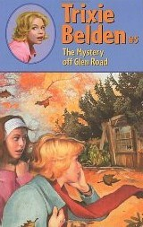 The Mystery Off Glen Road (2004)