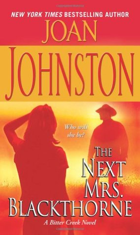 The Next Mrs. Blackthorne (2005)
