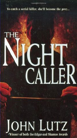 The Night Caller (2001) by John Lutz