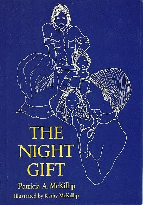 The Night Gift (1976)