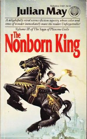 The Nonborn King (1984)