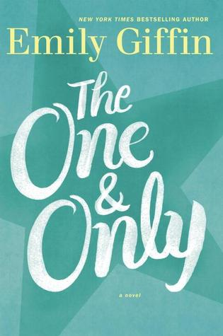The One & Only (2014)
