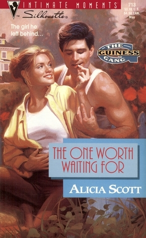 The One Worth Waiting For (1996)