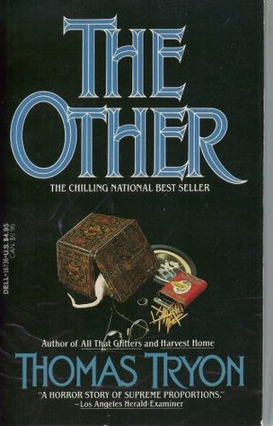 The Other (1987)