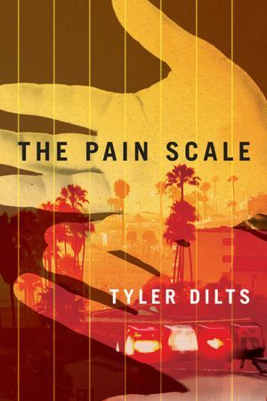 The Pain Scale (2012)