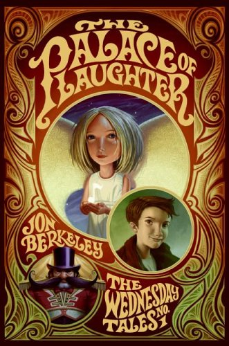 The Palace of Laughter (2006)