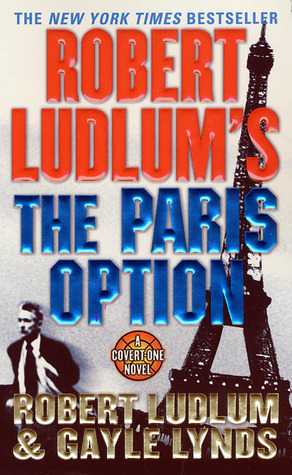 The Paris Option