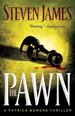The Pawn (2007)
