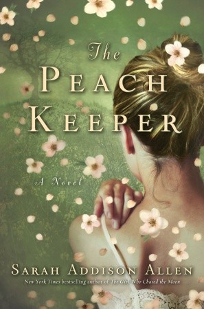 The Peach Keeper (2011)