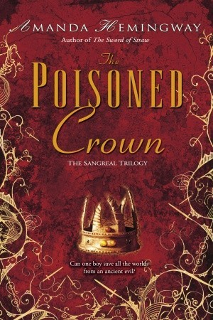 The Poisoned Crown (2007)