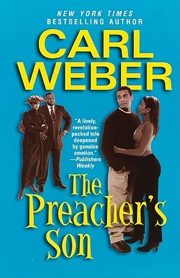 The Preacher's Son (2006) by Carl Weber