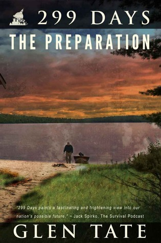 The Preparation (2012)