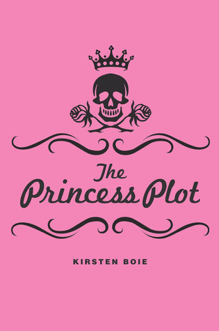 The Princess Plot