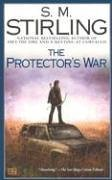 The Protector's War (2006)