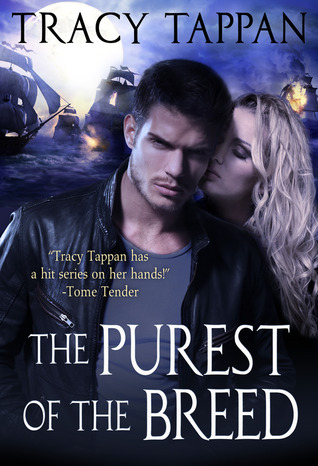 The Purest of the Breed (2014)
