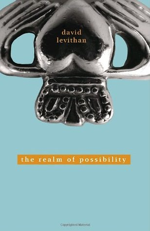 The Realm of Possibility (2006) by David Levithan