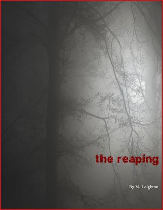 The Reaping (2000) by M. Leighton