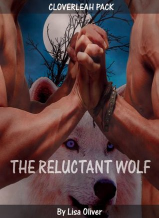 The Reluctant Wolf (2014)