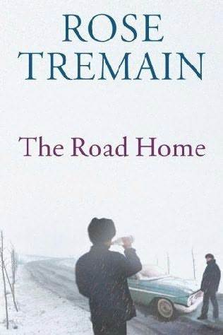 The Road Home (2007) by Rose Tremain