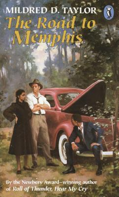 The Road to Memphis (1992) by Mildred D. Taylor