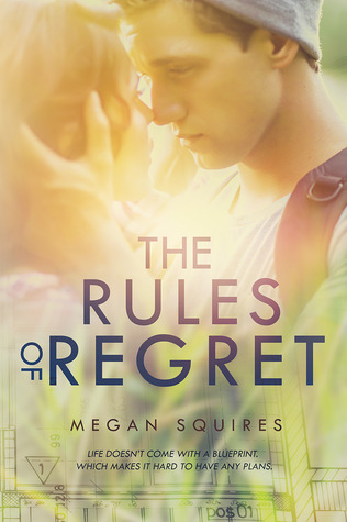 The Rules of Regret (2013)