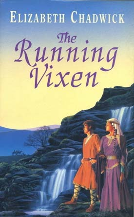 The Running Vixen (1992)