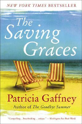 The Saving Graces (2004)