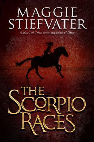 The Scorpio Races (2011)
