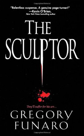 The Sculptor (2010)