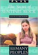 The Secret of Sentinel Rock (2007)