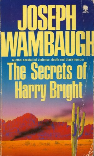 The Secrets of Harry Bright (1987)