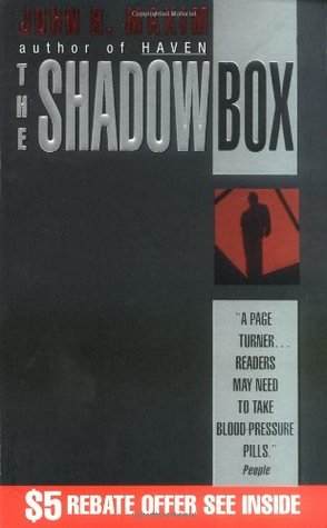 The Shadow Box (1997)
