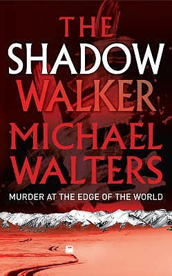 The Shadow Walker (2007)