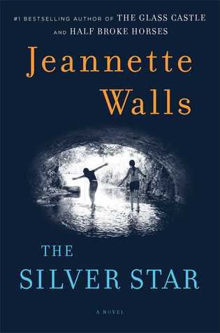 The Silver Star (2013) by Jeannette Walls