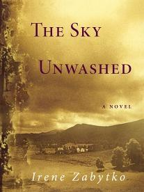 The Sky Unwashed (2000)