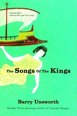 The Songs of the Kings (2004)