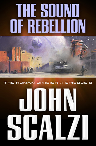 The Sound of Rebellion (2013)