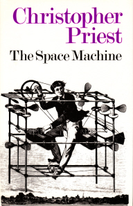 The Space Machine