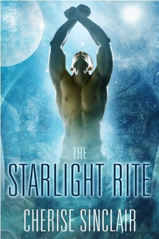 The Starlight Rite (2010) by Cherise Sinclair