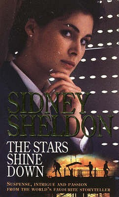 The Stars Shine Down (1995) by Sidney Sheldon