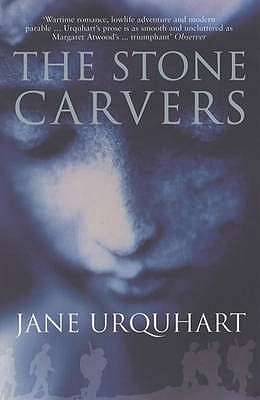 The Stone Carvers (2015)