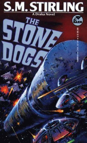 The Stone Dogs (1990)