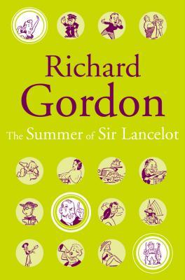 The Summer Of Sir Lancelot (2001)